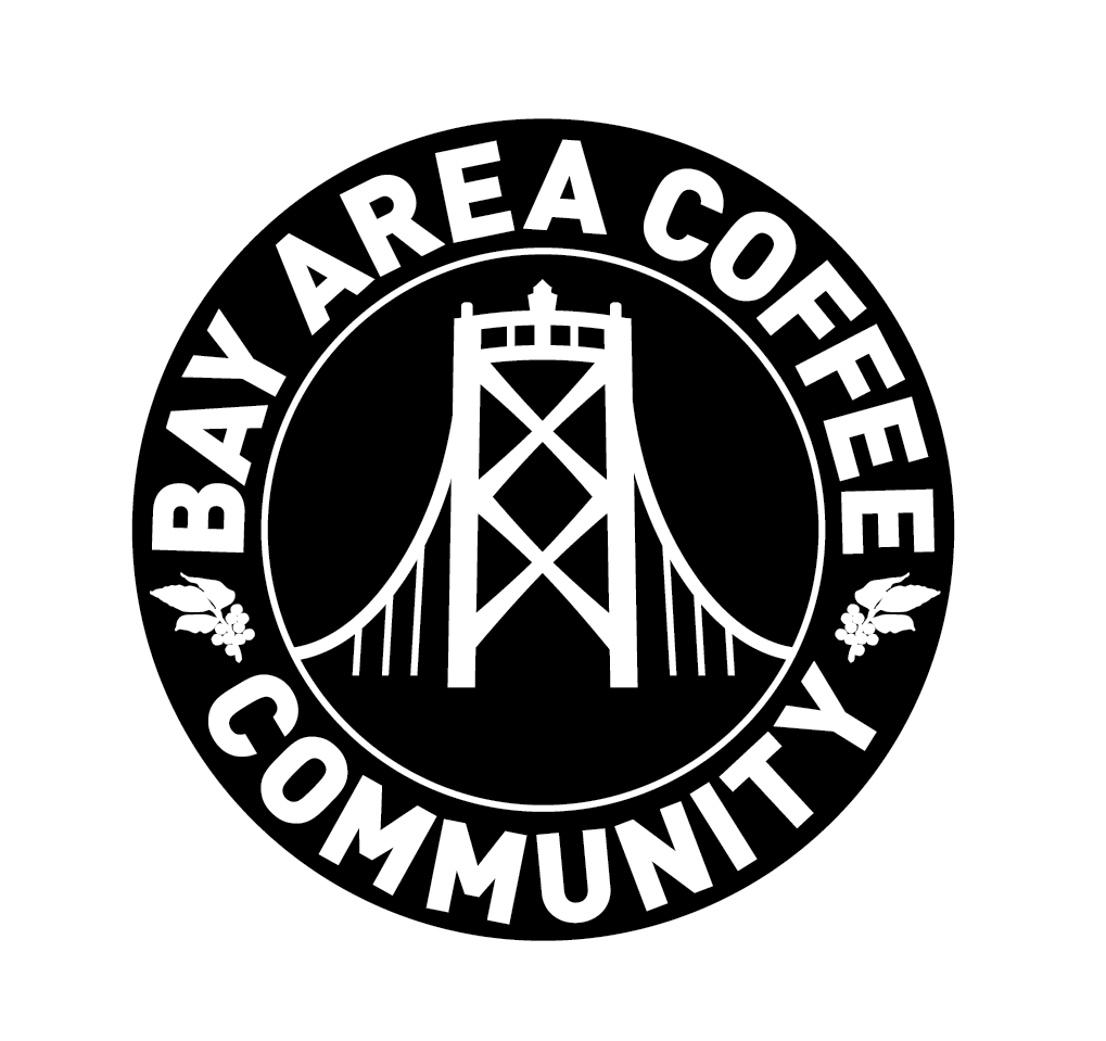 Bay Area Coffee Community